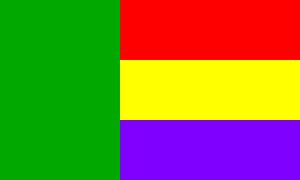 file bandera ib rica jpg wikimedia commons. Black Bedroom Furniture Sets. Home Design Ideas