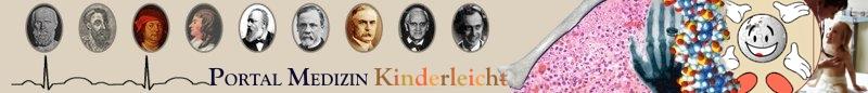 Banner-PortalMedizin-kinderleicht-800.jpg