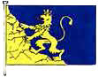 Banner of Lviv Land.png