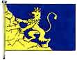 Banner of Lviv Land.png