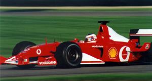 Barrichello_2003.jpg