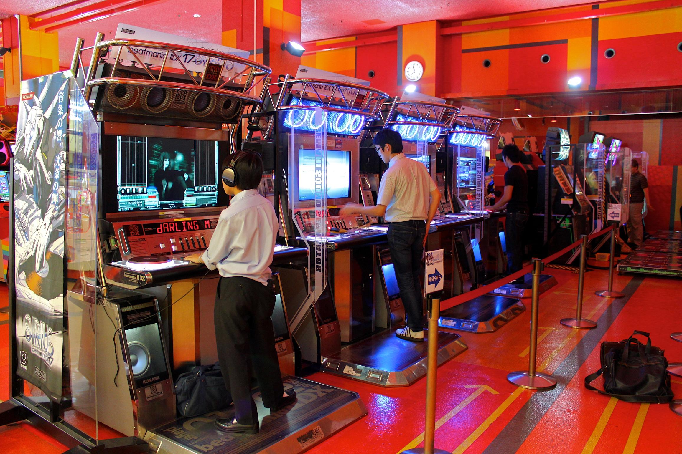 Beatmania iidx 17 casino allstar online casino