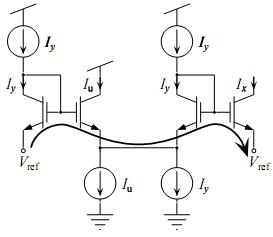 Translinear circuit - Wikipedia