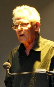 Bill Berkson (cropped).jpg