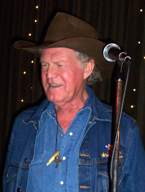 billy joe shaver  u2013 wikipedia