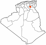 Fichier:Biskra location.png