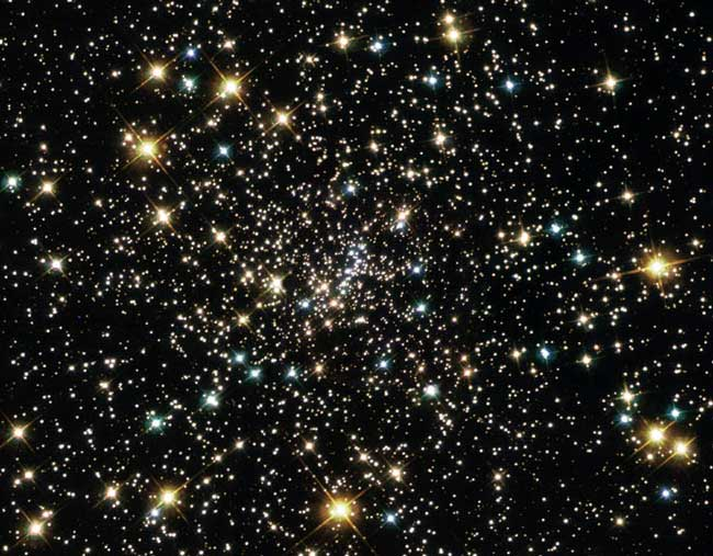 نتيجة بحث الصور عن علم الفلك