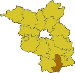 Brandenburg osl.png