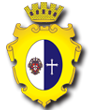 Official seal of Aracati