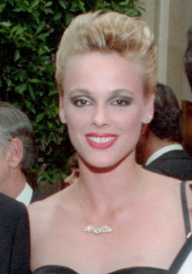 Brigitte Nielsen Bio, Age, Height, Weight, Career, Affair