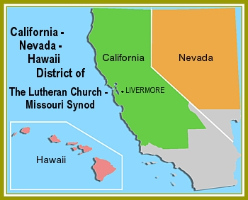 California nevada hawaii district lcms wikipedia gumiabroncs Gallery