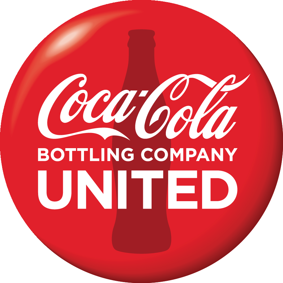 Coca-Cola Bottling Company Recruitment 2017