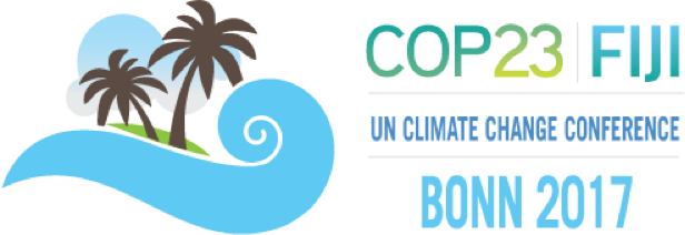cop23 un klimakonferenz 2017 in bonn k lner b ndnis f r gerechten welthandel. Black Bedroom Furniture Sets. Home Design Ideas