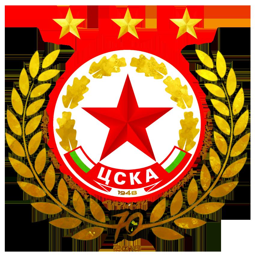 CSKA_Sofia_logo_for_70th_anniversary.png
