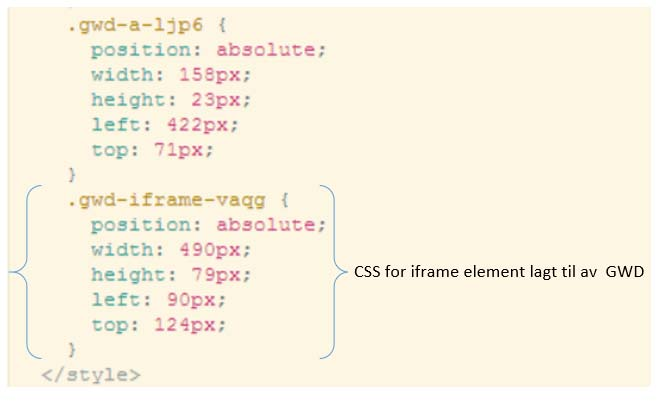 CSS for iframe.jpg