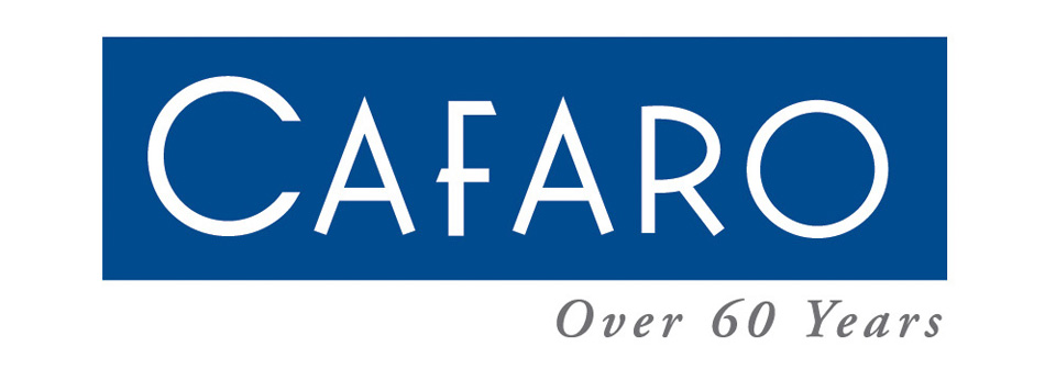 Cafaro Company (logo).jpg