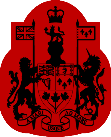 File:Calgary Police - Regimental Sergeant Major png