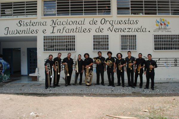 File:Caracas Brass.jpg