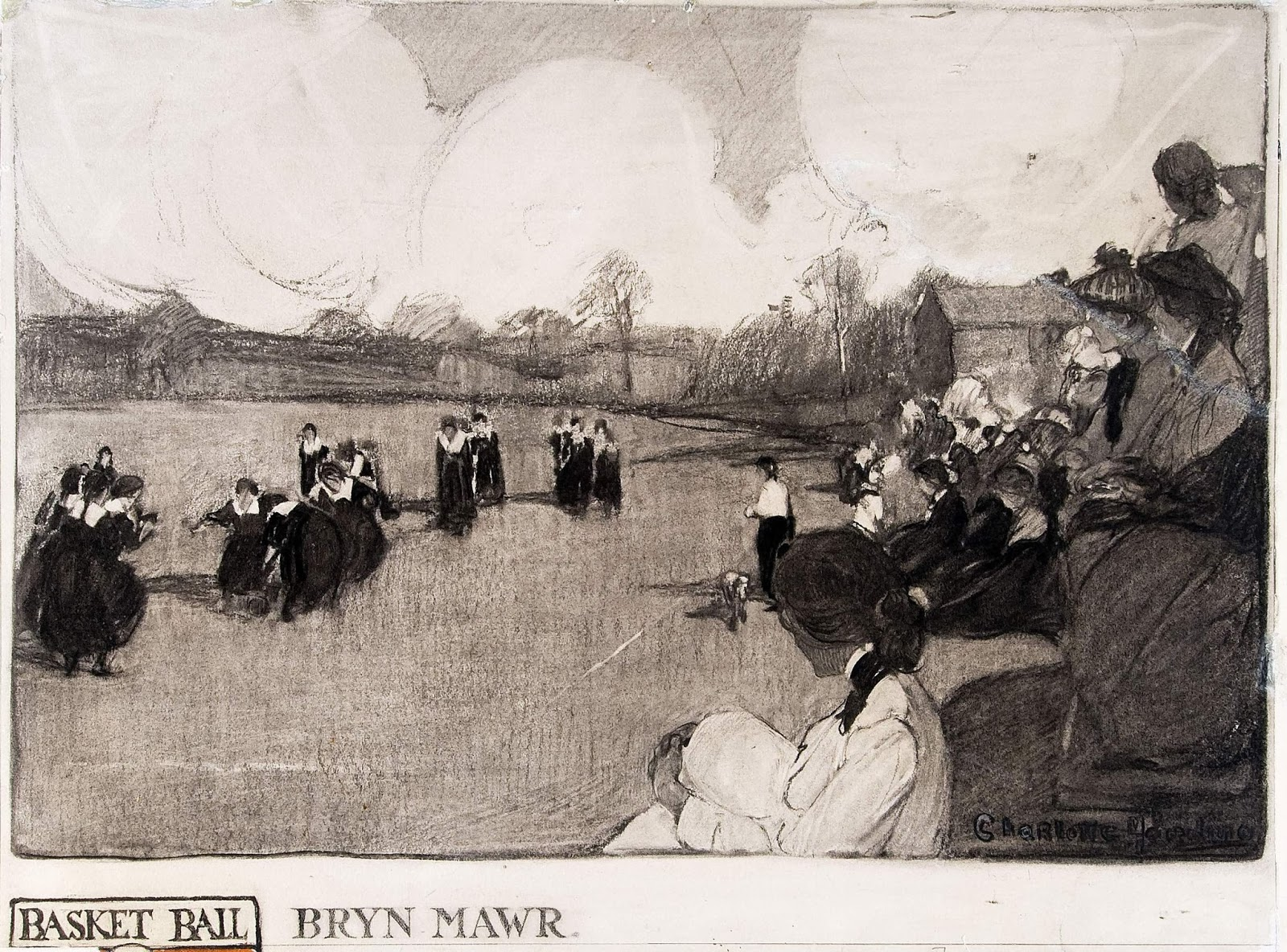 bryn mawr buddhist single women Starting the bryn mawr school for women in baltimore more than any other single person finding aid to the mary garrett papers, bryn mawr college library.