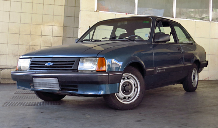Chevrolet_Chevette_DL_2-door_sedan.jpg