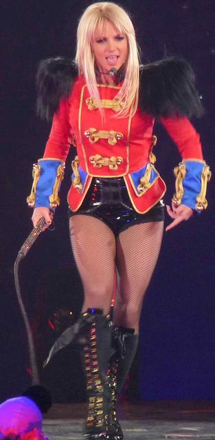 Circus_Live_london.jpg