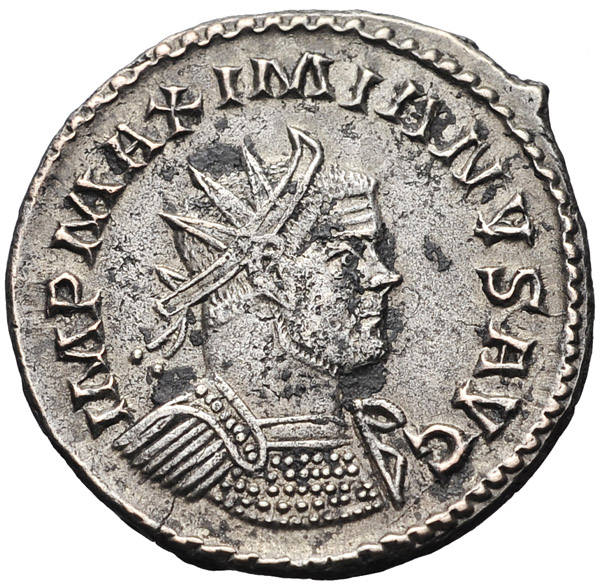 File:Coin of Maximian.jpg