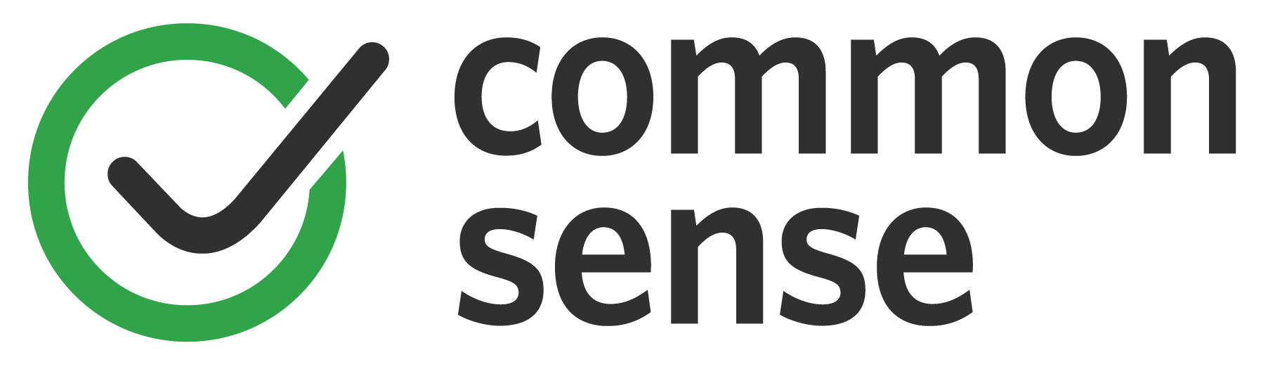 Image Result For A Sense Of
