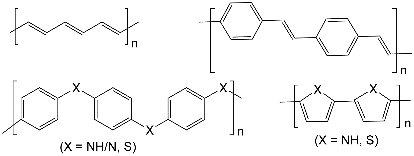 conducting polymer thesis