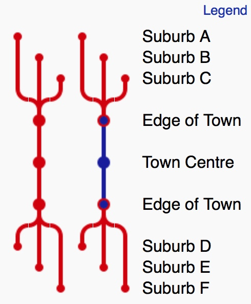 File:Cross City Trolleybus Route.jpg