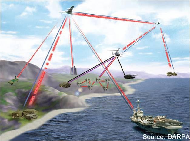 DARPA ORCA official concept art.jpg