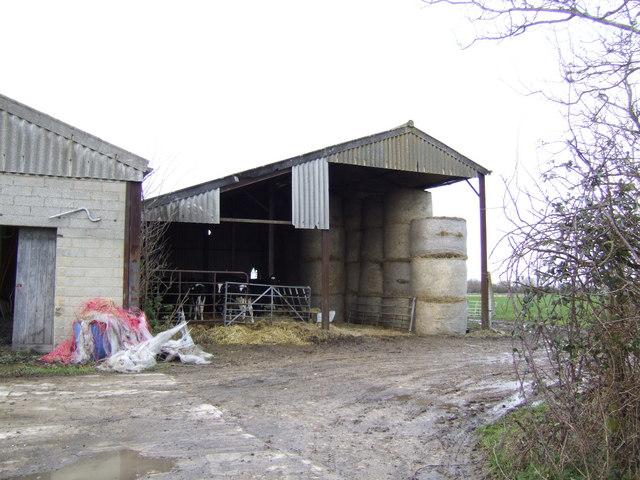 Barn plans joy studio design gallery best design for Dairy barn plans