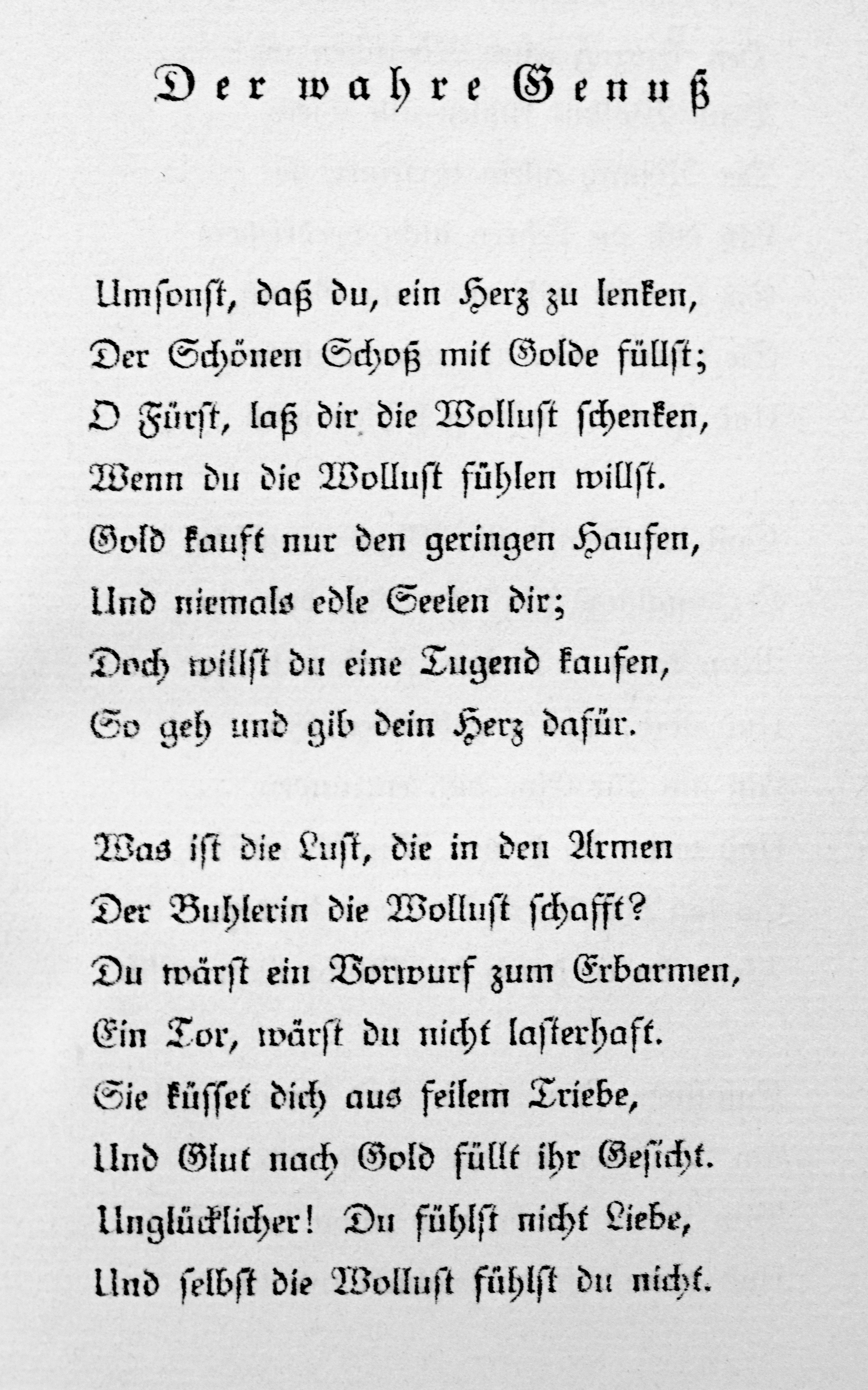 Filedeutsch Liebesgedichte Goethe 9jpg Wikimedia Commons