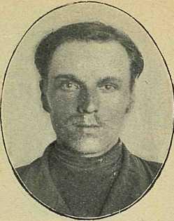 Dmitry Zaitsev.png