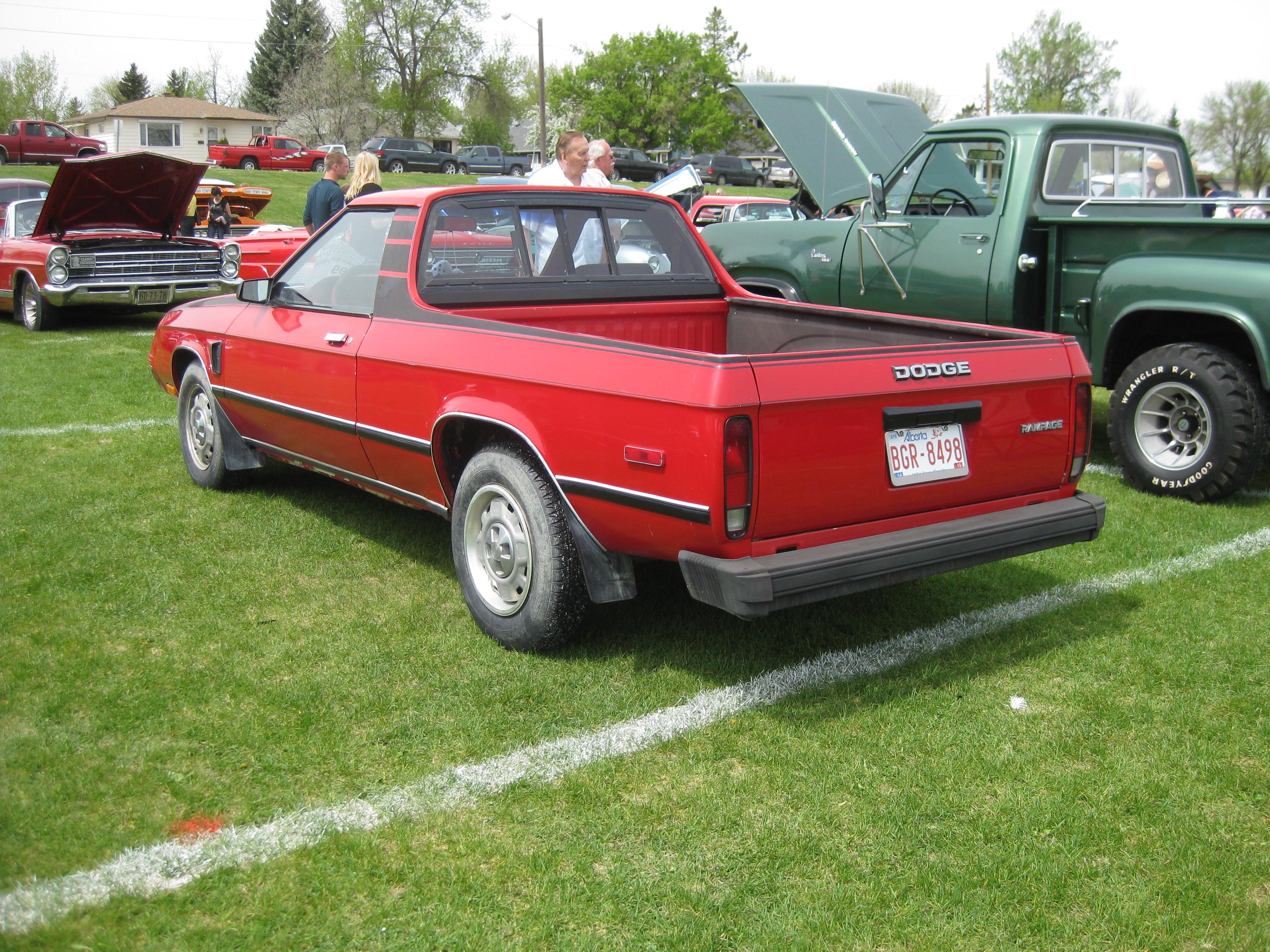 Dodge_Rampage_rear_%2814134705010%29.jpg