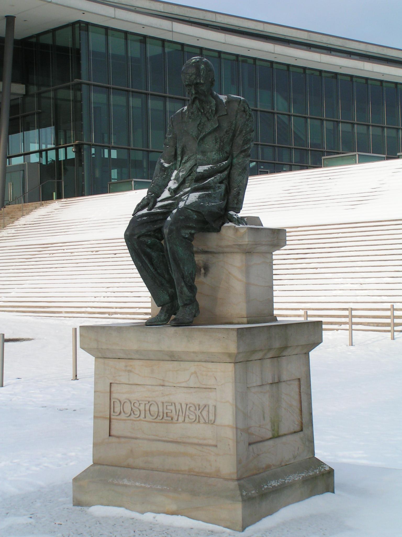 Dresden Dostojewski-Denkmal.JPG