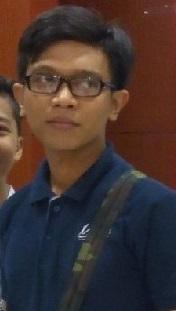 Dzawin Nur Ikram Wikipedia Bahasa Indonesia Ensiklopedia Bebas