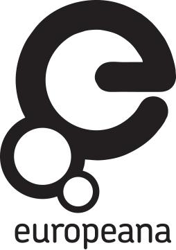 Europeana Regia