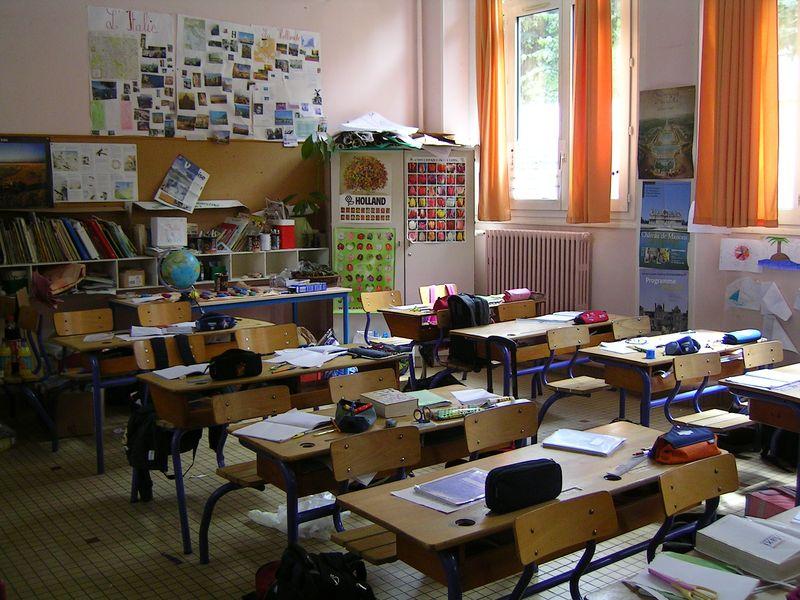 Cours De Decoration Interieure Pour Seniors Lyon