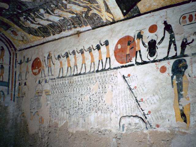 Archivo:Egypt.KV6.02.jpg