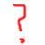 Ein rotes Fragezeichen auf weissem Hintergrund.jpg