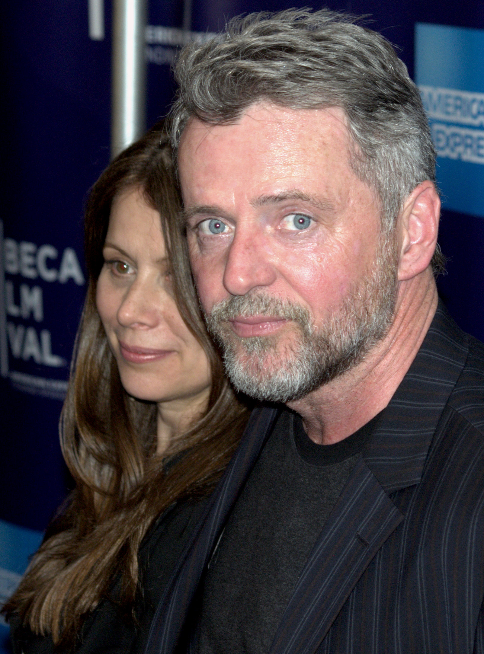 aidan quinn actoraidan quinn 2016, aidan quinn wiki, aidan quinn height, aidan quinn instagram, aidan quinn, aidan quinn movies, aidan quinn imdb, aidan quinn wife, aidan quinn family, aidan quinn eyes, aidan quinn actor, aidan quinn young, aidan quinn elementary, aidan quinn wikipedia, aidan quinn filmography, aidan quinn biography, aidan quinn facebook, aidan quinn interview, aidan quinn practical magic, aidan quinn filmleri