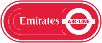Emirates Air Line logo.png