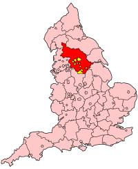 EnglandWestRidingPre1974.png