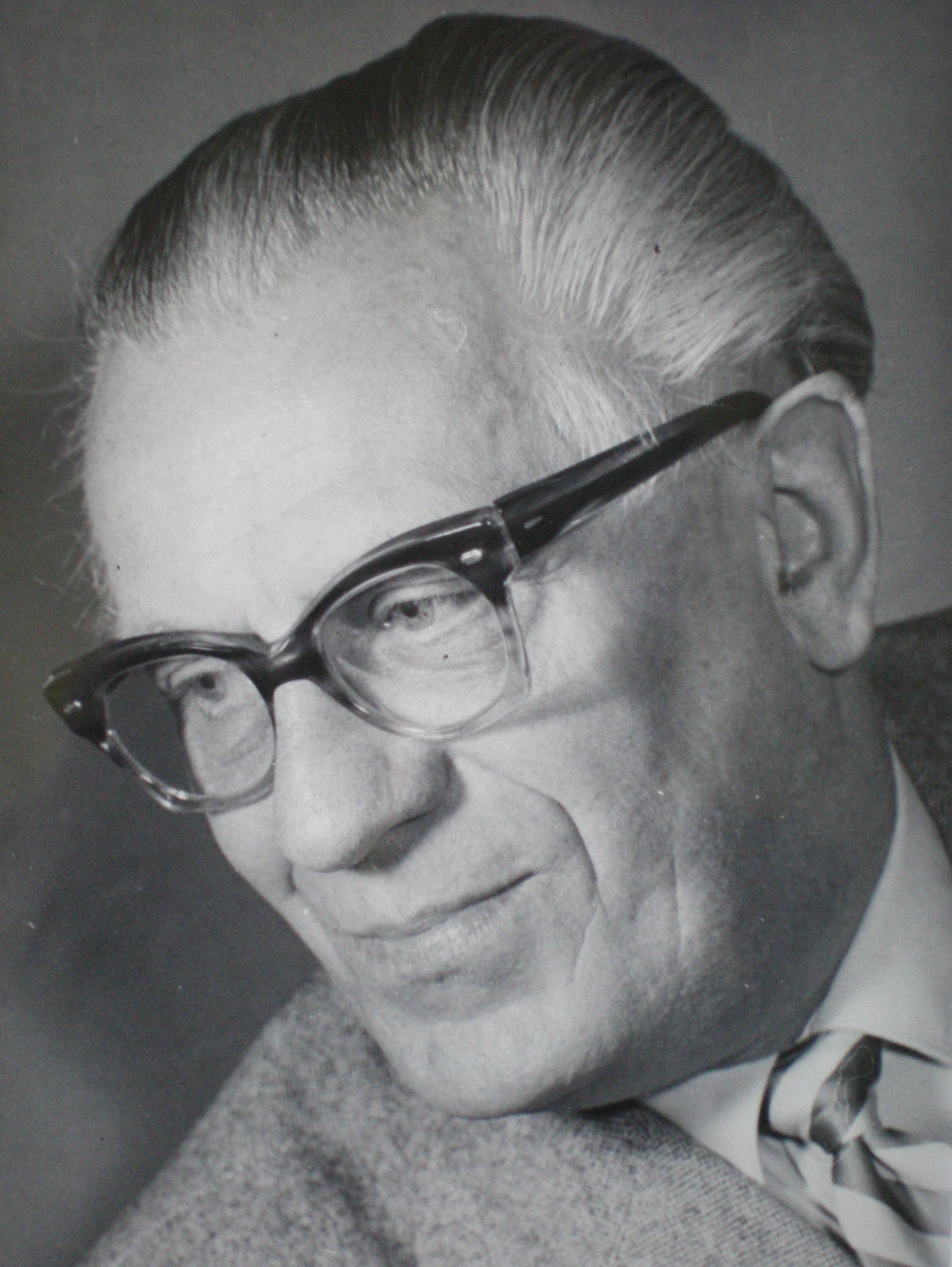 Ernst Erich Buder Net Worth