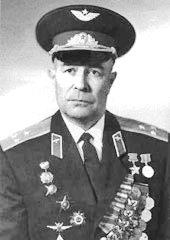 Yevgeny Pepelyaev