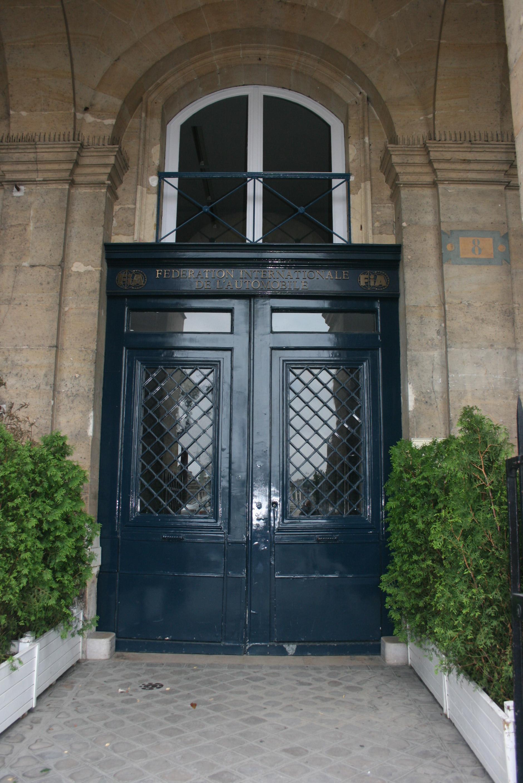 file fia headquarters place de la concorde paris august wikimedia commons. Black Bedroom Furniture Sets. Home Design Ideas
