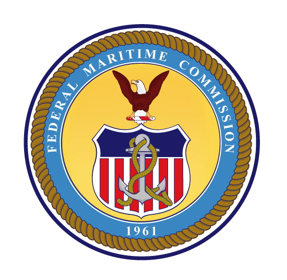 federal maritime commission wikipedia