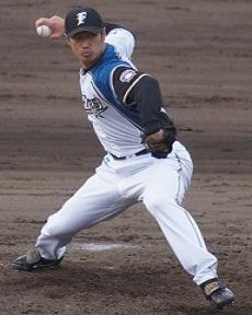 木田優夫の画像 p1_7