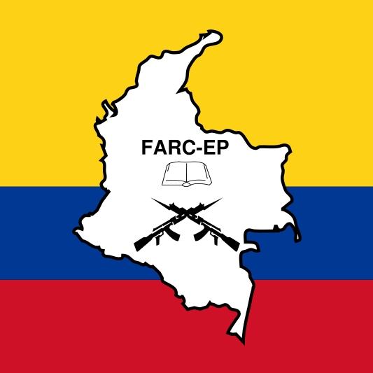 Flag_of_the_FARC-EP_(cuadrado).jpg