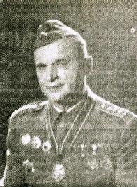 Franc Avbelj.jpg